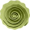 kitc_owlbethankful_flowerrolledgreen