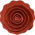 kitc_owlbethankful_flowerrolledred