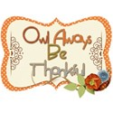 kitc_owlbethankful_wordart