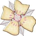 kitc_mexico_glassflower1