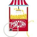 kitc_movies_popcornmachine