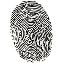 kitc_caught_fingerprint