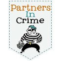 kitc_caught_partnersincrime