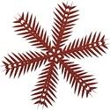 kitc_freshpowder_snowflakebur4