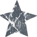 kitc_freshpowder_wornstar3