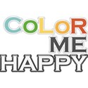 kitc_colorme_colormehappy