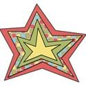 kitc_wishbig_star2