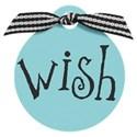 kitc_wishbig_tag
