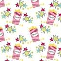 kitc_movies_paper10