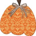 pamperedprincess_autumnsplendor_pumpkin2