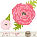 preview_ranunculus-flowers-set2