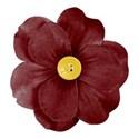dk-red-flower-W-STAR