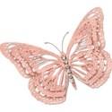 pamperedprincess_tresjolie_butterfly2 copy