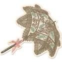pamperedprincess__tresjolie_parasol copy
