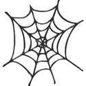 lisaminor_spooky_web-black