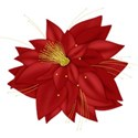 lisaminor_christmasdazzle_flower_a