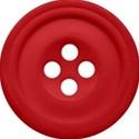 lisaminor_mayI_button_b