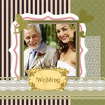 Wedding theme 3