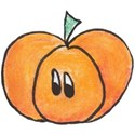 PDW_PumpkinTime_pumpkin3