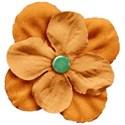 SCD_PumpkinTime_flower2