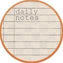 dailytag