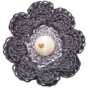 sh_crochetflower