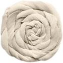 tissuflower