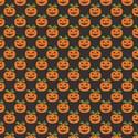 jennyL_halloween_paper5