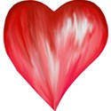 MRD_SweetBambino_red heart