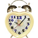 MRD_SweetBambino_cream clock