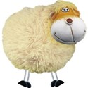 MRD_SweetBambino_yellow sheep2