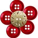 DD_FallinLove_buttonflower