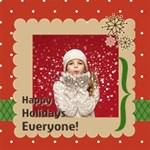 merry Christmas 25 dec