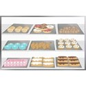 lisaminor_tpiyn_baker_display-glass