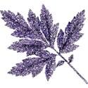 lisaminor_bundleup_leaves