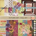 cwJOY-AutumnArt-preview