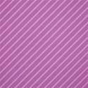 cwJOY-BasicsPurple-PP12