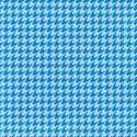 cwJOY-BasicsBlue-PP13