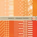 Basics - Orange Papers