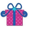 jennyL_glitterybday_gift1