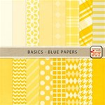 Baics - Yellow Papers