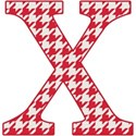 cwJOY-Forever&Always-Redlc-x