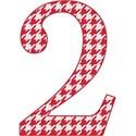 cwJOY-Forever&Always-Rednum-2