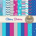 preview_glitterybirthday_papers