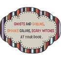 pamperedprincess_spooktacular_wordart2 copy