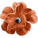 pamperedprincess_spooktacular_flower2 copy