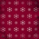 Red_Snowflakes