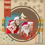Set Of Christmas , xmas
