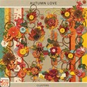 cwJOY-AutumnLove-clusters preview