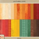 cwJOY-AutumnLove-papers preview